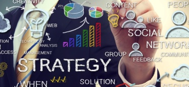 Business Model and Strategy Innovation