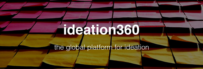 ideation360